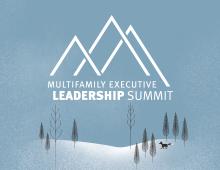 Multifamily Executive Leadership Summit