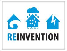 Reinvention Symposium